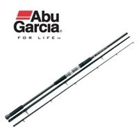 Abu Garcia Rods
