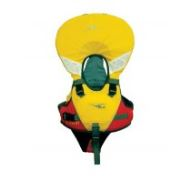 Kids Life Jackets & Life Vests / PFD