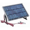 Solar Panel & Chargers