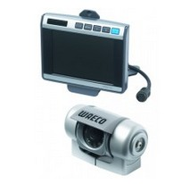 RV Cameras