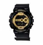 G-Shock Watches