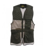 Shooting Vests