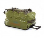 Luggage / Duffel Bags