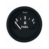 Fuel Gauges