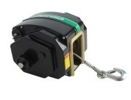 Trailer Winches, Ropes & Accessories