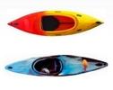 Kayaks & Accessories