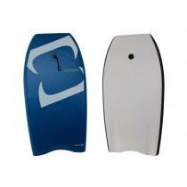Skimboards & Bodyboards