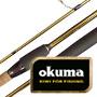 Okuma Rods