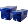 Chilly Bins, Coolers & Accessories