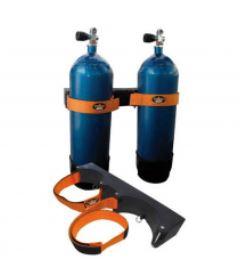 Dive Tank & Accessories