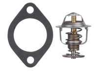 Generator Parts and Accessories