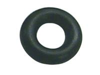 Seals & O-Rings