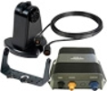 GPS Chartplotter & Fishfinder Accessories