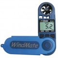 Handheld Weather Meters