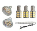 LED Lights / Bulbs