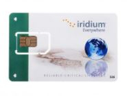 Satellite Phone Sim Cards