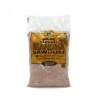 Sawdust, Bisquettes & Woodchips