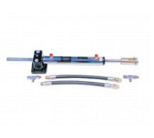 Steering Kits / Systems
