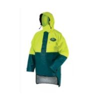 Wet Weather Gear & Raincoats