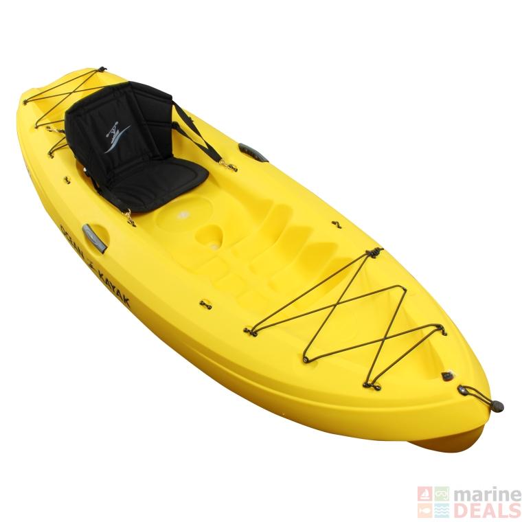 engine not included Remote Throttle Kit For Kayak Leader//Hook