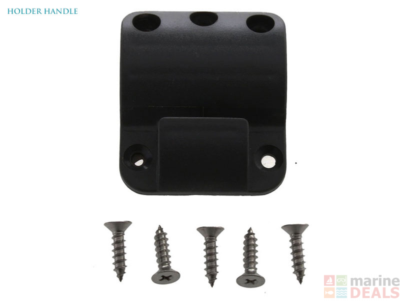 Buy Dometic Cool-Ice Icebox Replacement Parts online at
