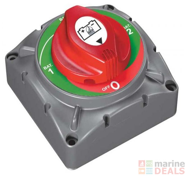 Buy bep marine heavy duty battery selector switch online at marine bep marine heavy duty battery selector switch asfbconference2016