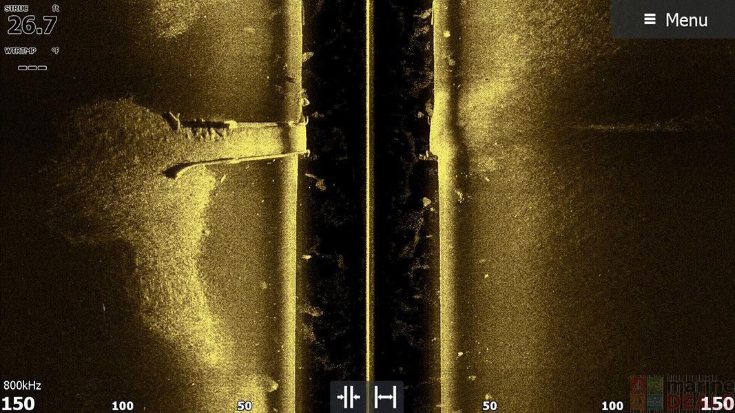 Buy Lowrance Elite-7 Ti2 GPS/Fishfinder NZ/AU with Active Imaging 3