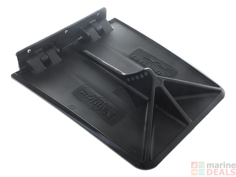 Buy Nauticus Sx Series Smart Trim Tabs For Trailer Boats