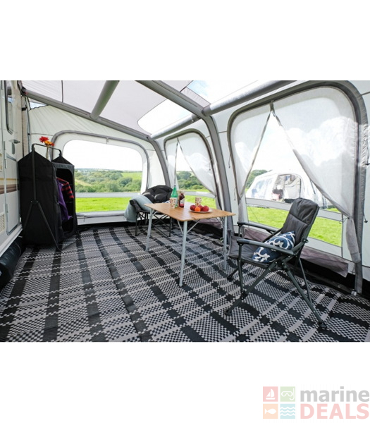 Buy Vango Varkala Awning Carpets Online At Marine Deals Co Nz