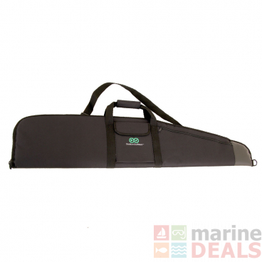 Outdoor Outfitters Deluxe Rifle Bag 122cm