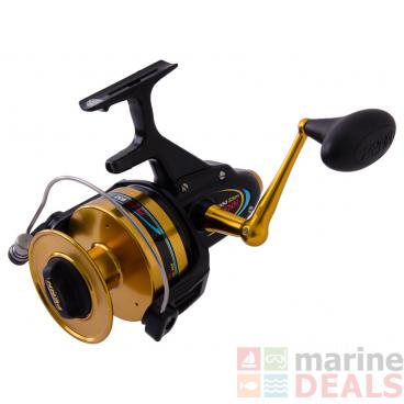 PENN Spinfisher 950 SSM Reel