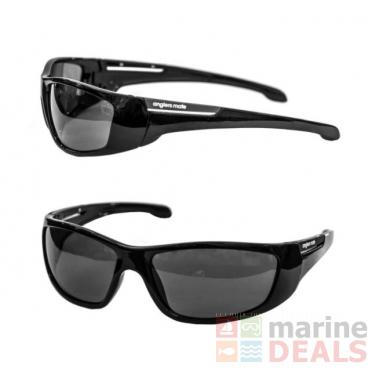 Anglers Mate Polarised Fishing Sunglasses