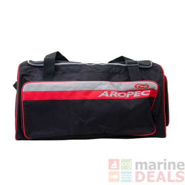 Aropec Heavy Duty Dive Bag 600 Denier