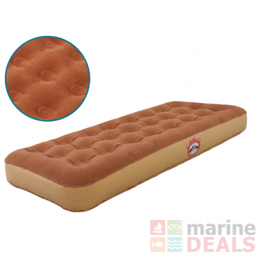 LakeSide Single Airbed