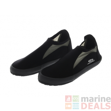 Aropec 2.5mm Quick Dry Aqua Shoes