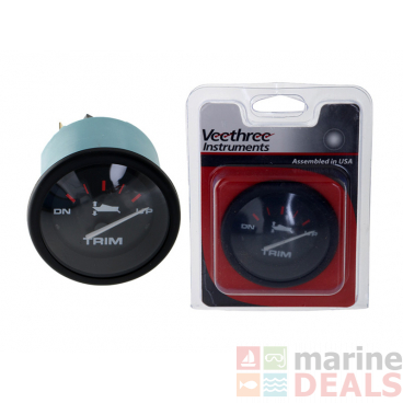 Buy Veethree Instruments Black Amega Domed Gauges online at Marine on fuel gauge voltage regulator, fuel sender wiring-diagram, fuel gauge wheels, fuel selector switch diagram, fuel gauge fuse, yamaha outboard schematic diagram, fuel sending unit hose diagram, fuel gauge sensor, fuel gauge assembly, fuel pump diagram, fuel gauge brochure,
