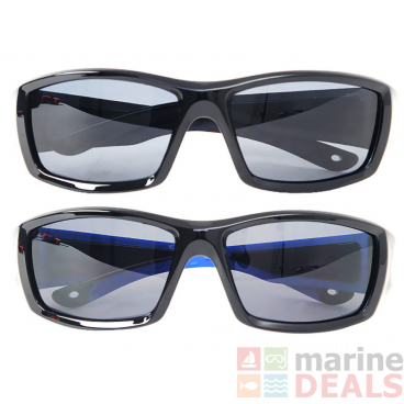 Aropec Polarised Floating Sunglasses