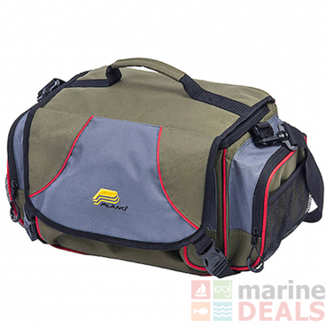 Plano Weekend Series Tackle Bag