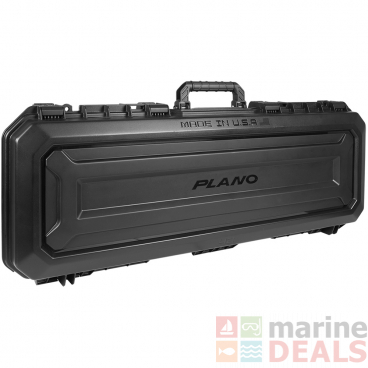 Plano 11842 AW2 Rifle/Shotgun Case 42in