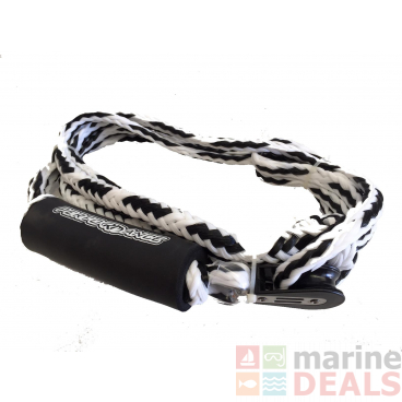 Ron Marks Outboard Ski Tow Bridle 12mm x 3m
