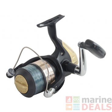 Shimano Hyperloop 6000 FB Spinning Reel