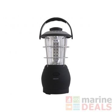LED Camping Lantern 36 LED