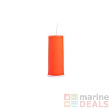 Bait Elastic Orange