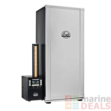 Bradley Digital 6 Rack Smoker