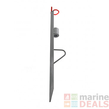 ManTackle Beach Spike Rod Holder