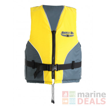 Ron Marks Easy Rider PFD
