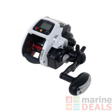 Shimano Dendou-Maru Plays 1000 Power Assist Electric Reel