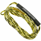 Ron Marks Ski Tube 8mm Tow Rope 500kg 17m