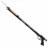 Seac Sting 65 Speargun 900mm