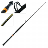 PENN Bluewater Carnage Trolling Boat Rod 5ft 7in 24kg 1pc